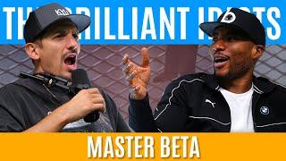 The Brilliant Idiots - Master Beta