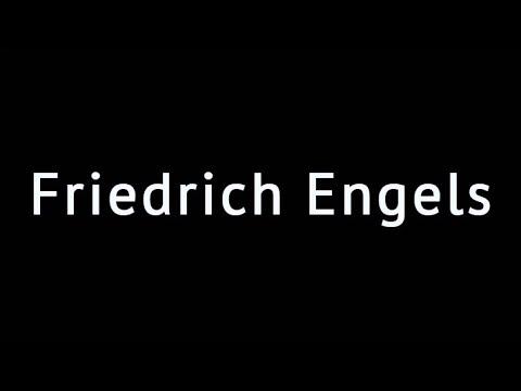Partnervermittlung schweinfurti