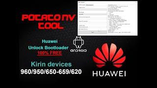 Unlock download code calculator v3 huawei Unlock modems,