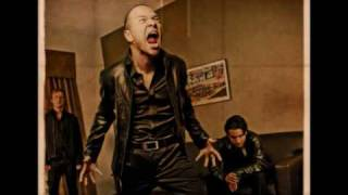 Danko Jones - My Problems (Are Your Problems Now)