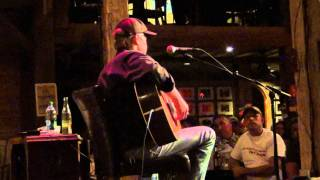 """Video thumbnail of """"Jason Boland - Devil Pays In Gold"""""""