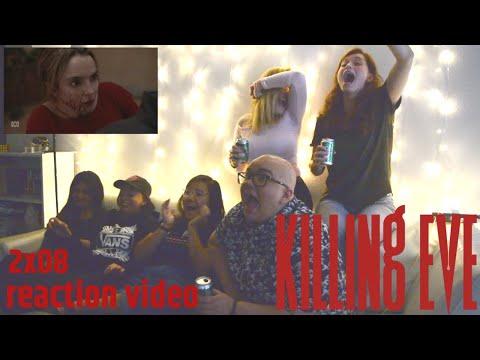 killing eve s02e08 download