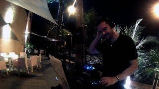 Funky & Nu-Disco Music DJ Set by Jose Ródenas DJ (15-08-29)