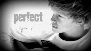 Perfect-Cody Simpson (Lyrics+Download)