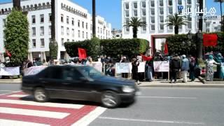 Hespress.com: Appel au roi du Maroc