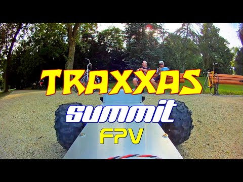 traxxas-summit--fpv-range-test