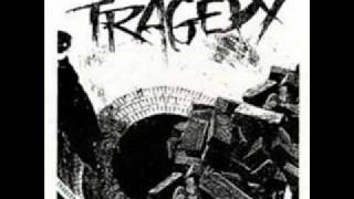 Tragedy - The Point Of No Return