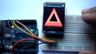 st7789 - मुफ्त ऑनलाइन वीडियो