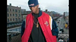 Papoose- Computer Love