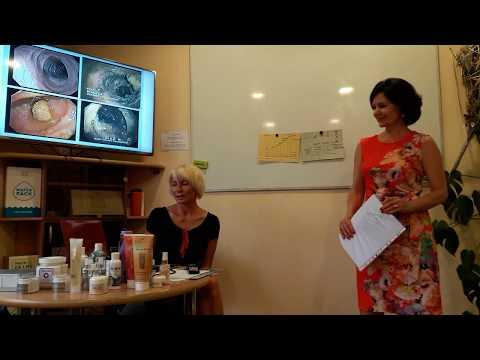 Tradicionālā medicīna augsts asinsspiediens
