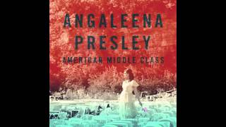 """American Middle Class - """"Official Audio"""""""