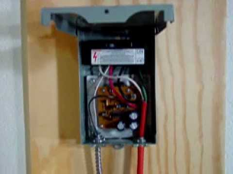 Solar Hybrid Hot Water Controller For Your Hot Water