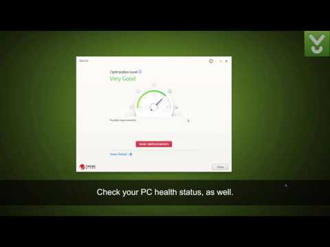 Trend Micro Maximum Security - Stop Viruses And Spyware Automatically - Download Video Previews