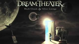 Dream Theater- A Rite Of Passage Drums Only / Isolated Track / Mike Portnoy