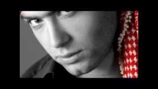 Awlek Hl Denye Kezbeh-Mohammed Al-Qaq قولك هالدنيا كزبة- محمد القاق
