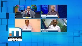 Criticism In Appointment Of Yathish Chandra; Has High Court Tied Up Police?| Part 1