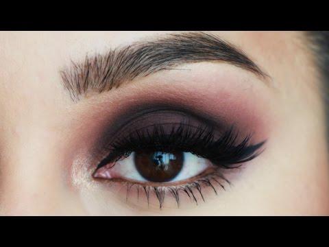 PRO To Go Eye/Cheek Palette by Lorac #8