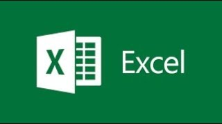 EXCEL : How to Calculate Total of Ticks Symbol in EXCEL