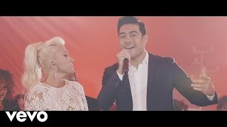 Yuri - Ya No Vives en Mí (Primera Fila) (En Vivo) ft. Carlos Rivera