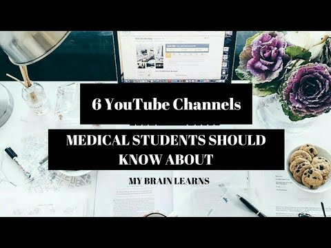 mp4 Medical Students On Youtube, download Medical Students On Youtube video klip Medical Students On Youtube