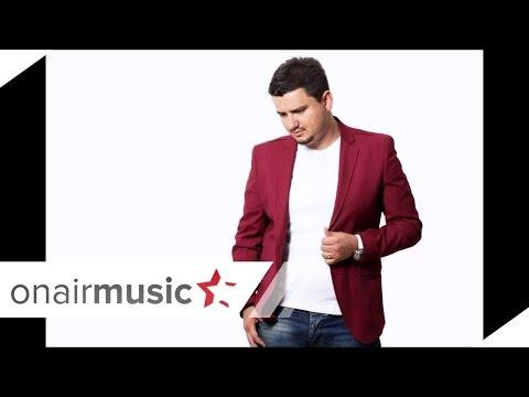 Alban Mehmeti - Potpuri Shote (Live )