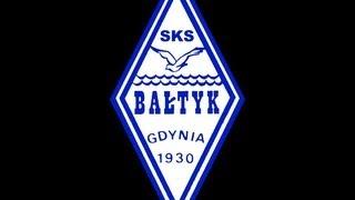 preview picture of video 'Obóz Bałtyk Gdynia R2001, Luzino 2013, pokaz zdjęć.'