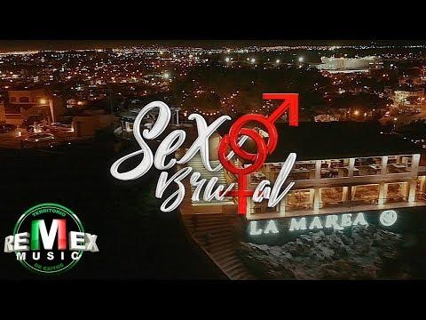 Hijo de video tiene relaciones sexuales con su madre gratuita