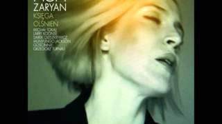 Kadr z teledysku Piosenka o końcu świata tekst piosenki Aga Zaryan