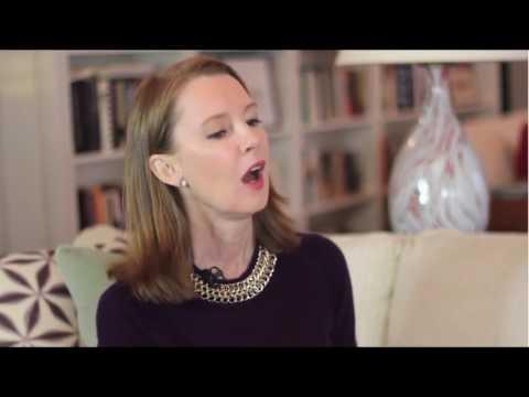 Vidéo de Gretchen Rubin