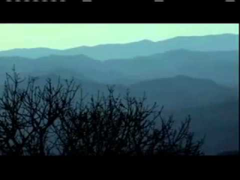 •+ Streaming Online The Blue Ridge Parkway: A Long & Winding Road