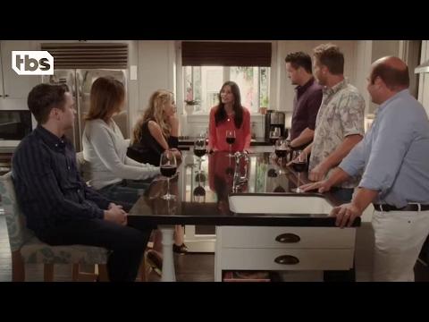 Cougar Town Season 5 Promo