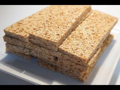 La racine du gingembre les recettes pour laugmentation de la puissance