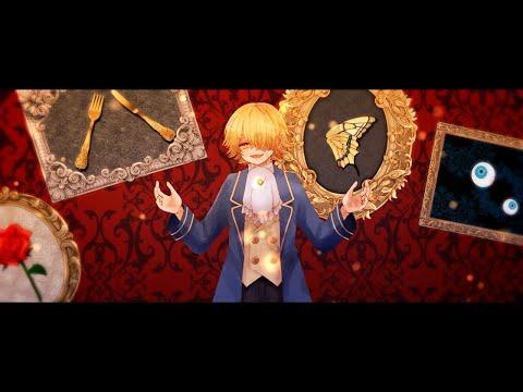 【Oliver】Collection【Vocaloid Original】