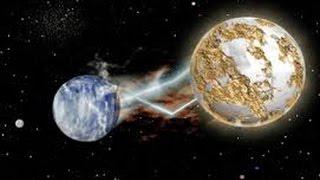 Планета Х существует КОСМИЧЕСКИЕ ОТКРЫТИЯ документальные фильмы про космос