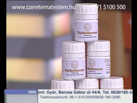 Biztonságos gyógyszer férgek megelőzésére gyermekeknél