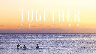 Ikson - Together