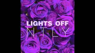 Video Lights Off - Nice To Leave You Ep/full album