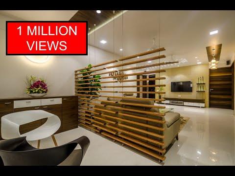 mp4 Interior Designer Pune, download Interior Designer Pune video klip Interior Designer Pune
