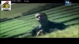 مازيكا لطمية سر التضحية أداء عبد الأمير البلادي تحميل MP3