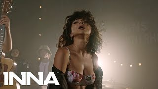 INNA   Iguana | Official Music Video
