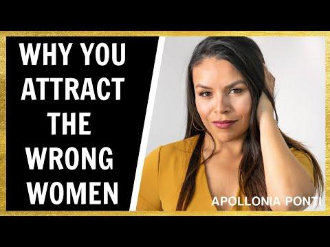 Frauen kennenlernen seriös