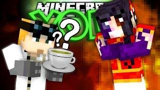 YOLO Minecraft #14 - KILLY McKILLFACE