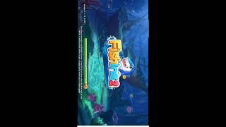 สาธิตวิธีการเล่นเกม Fishing World จากค่าย GG Gaming