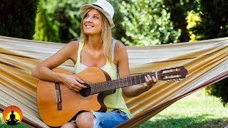 Relaxing Guitar Music, Stress Relief Music, Relax Music, Meditation Music, Instrumental Music, ☯2571