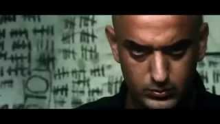 Sido feat. Haftbefehl - '2010' [ OFFICIAL VIDEO ]