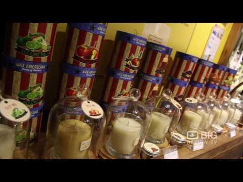 Vitaprost candele adenoma