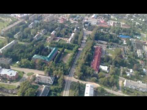 Чертежи чесменской церкви