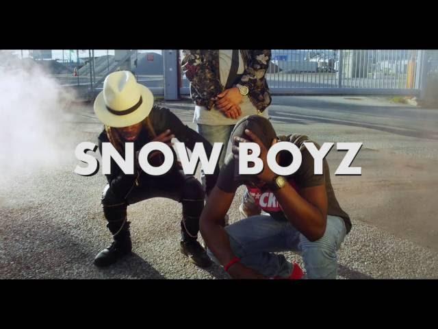 Snow Boyz – 42