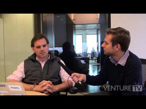 Mathias Schilling von e.ventures über IPOs, Exits und Mißerfolge