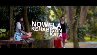Download lagu Nowela Kehabisan Kata Mp3